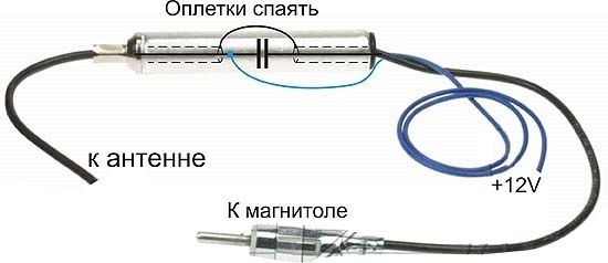 Характеристики 1N4007 - mikroshema-k.ru