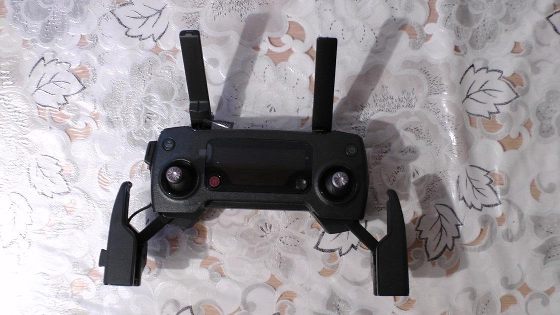 Держатель телефона mavic air напрямую из китая куплю лопасти на ar drone
