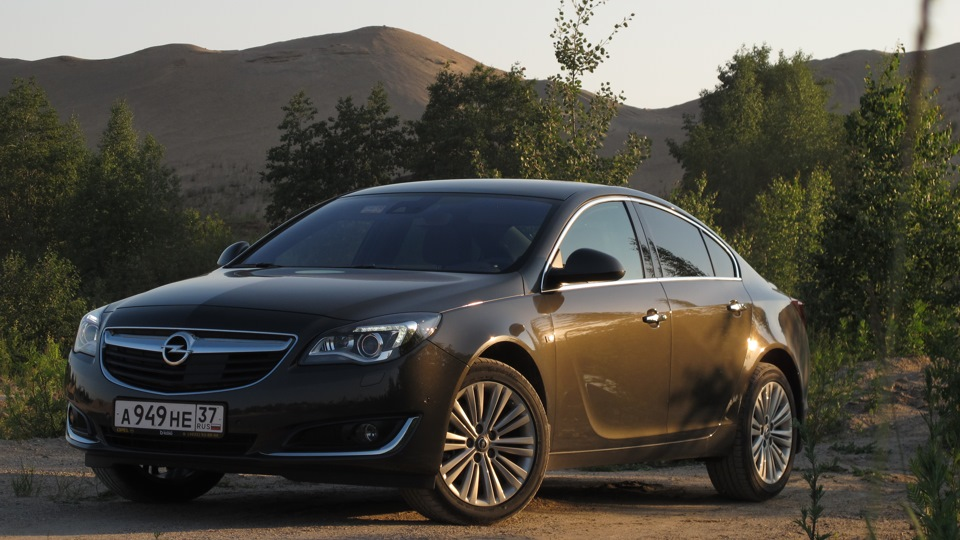 opel insignia limousine opc line 6mt drive2. Black Bedroom Furniture Sets. Home Design Ideas