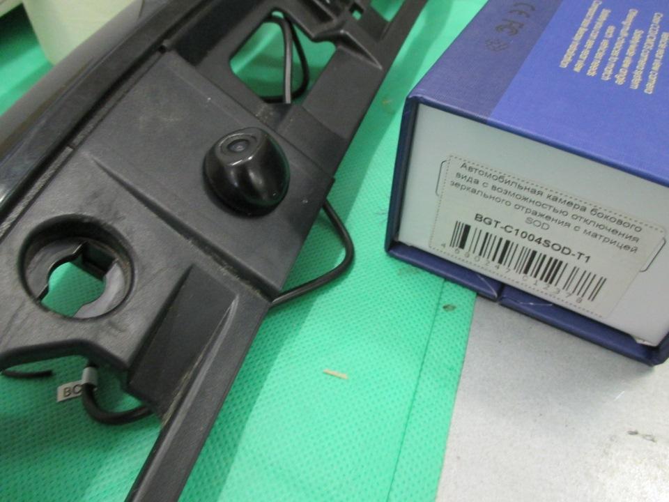 nissan terrano 3.2dt wide g3m-r limited аукцион