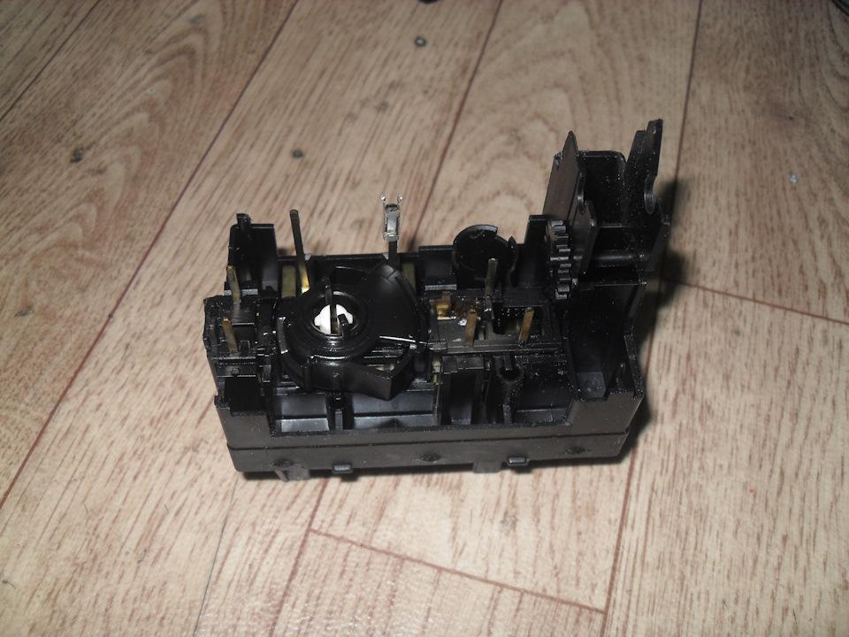 6b65d1es-960.jpg