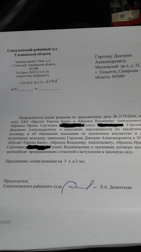 Форум авто залога ховер с пробегом в москве в автосалоне