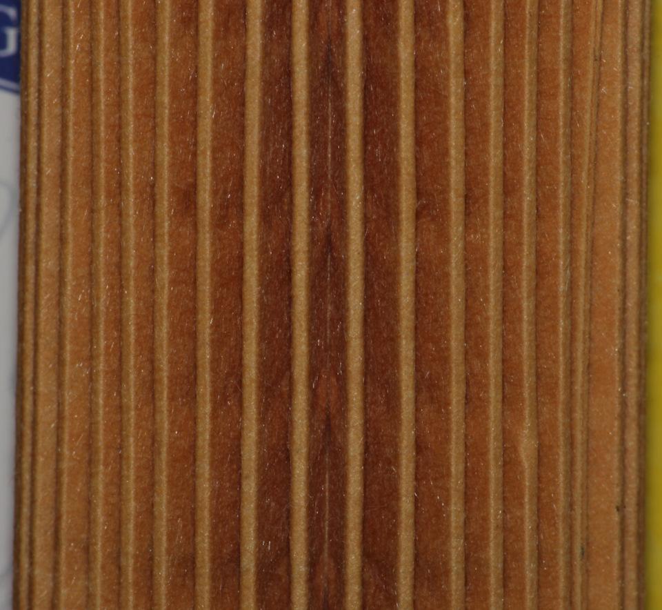 6b6GaoPYc67M1GLwmFmpfMR9LXA-960.jpg