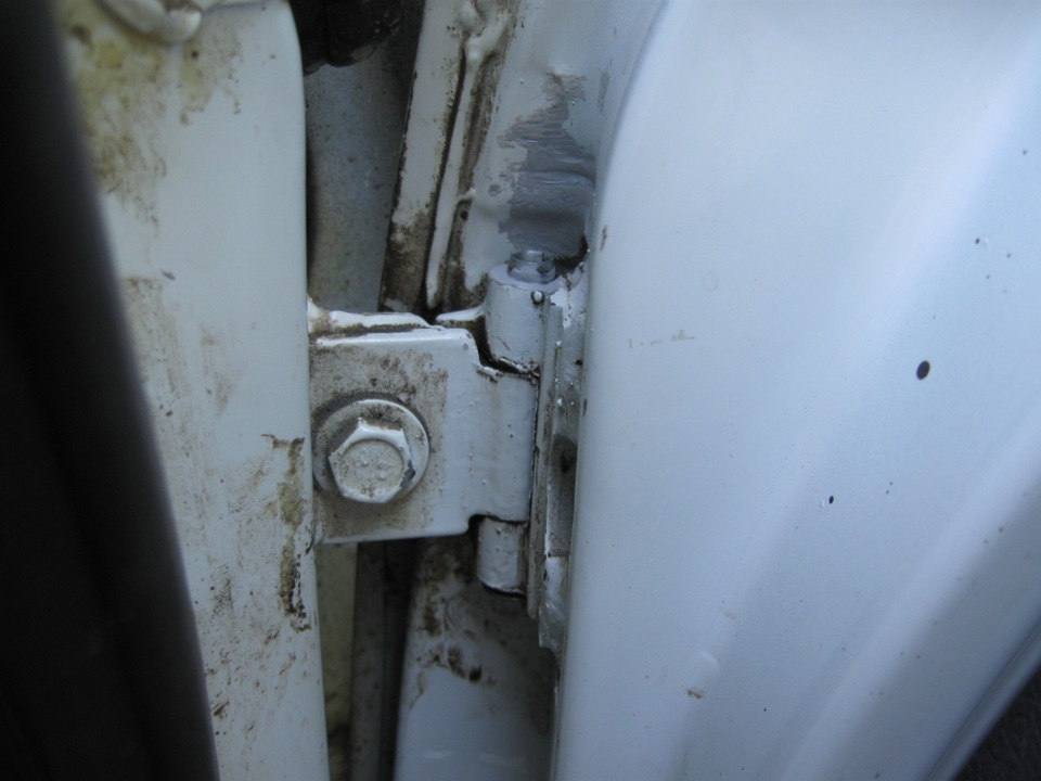 Сцепление ваз 2109 ремонт