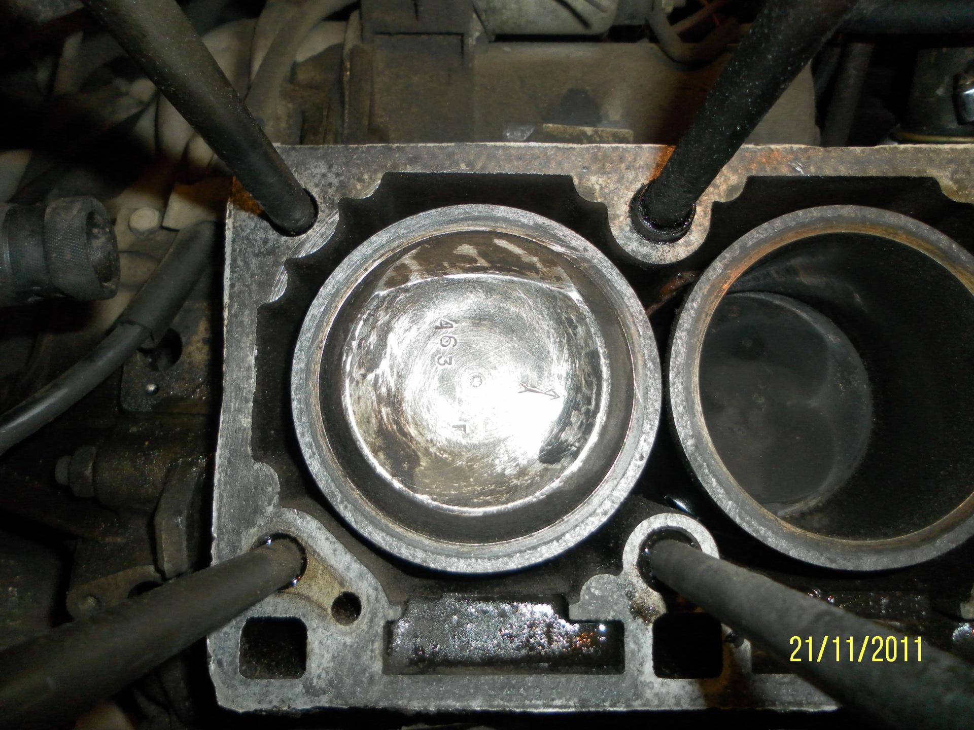 кпп м 2141 схема ремонт