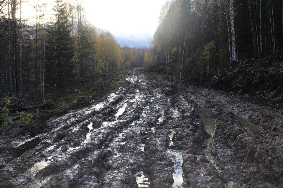 Дисковые тормоза УАЗ задний мост ТимкенСпайсер с