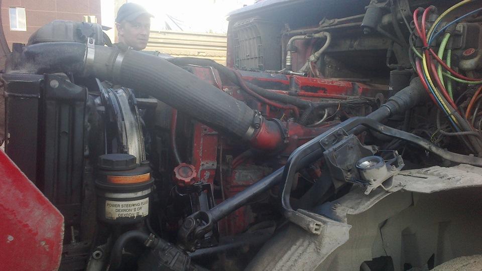 Теплообменник сломался Кожухотрубный теплообменник Alfa Laval ViscoLine VLM 17x14/89-6 Новоуральск