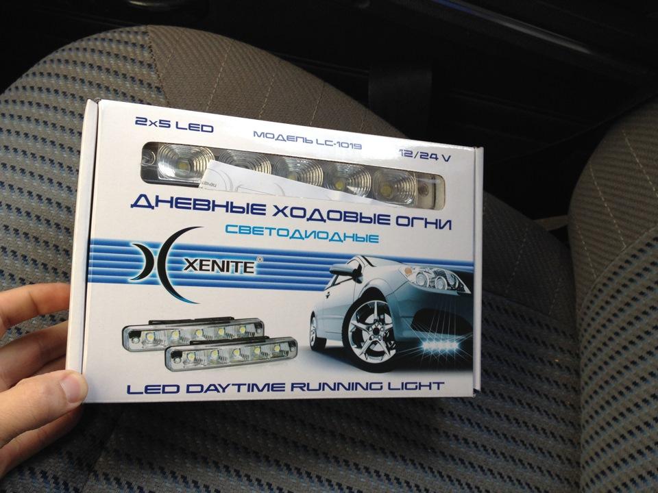 #034 - ДХО на ВАЗ 2106 - бортжурнал Лада 2106 90' 1300SL 1990 года на DRIVE2