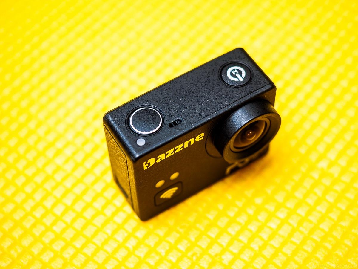 Основы фотографии зеркальный фотоаппарат обстоятельства доверие