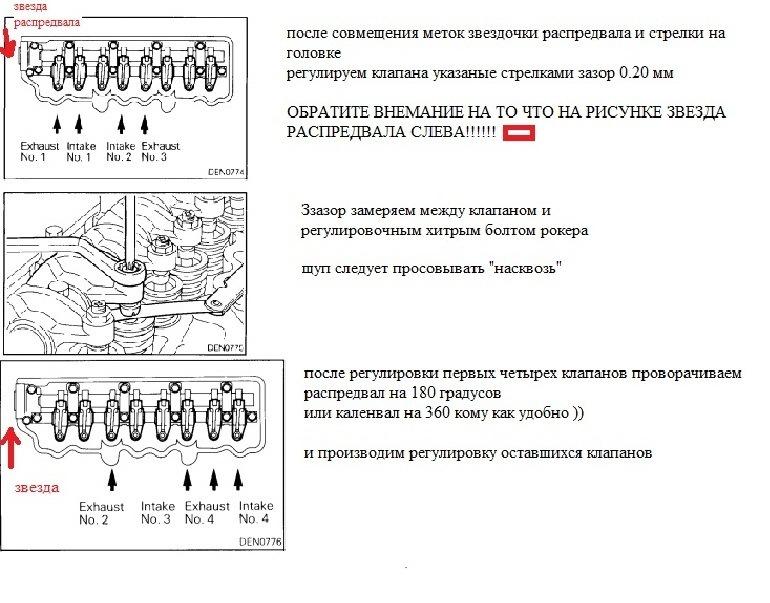 wwwyoutubecom/c/leshanavolvo группа вк http://vkcom/kulibincom регулировку зазора производят на холодном
