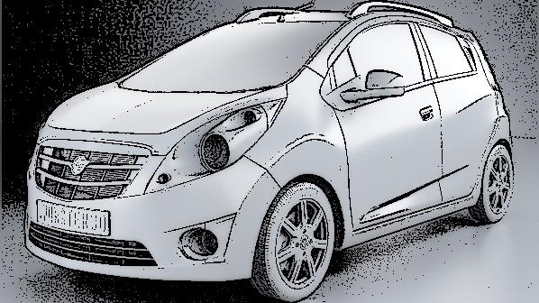 Заказать колпачки для защиты двигателей резиновые спарк защита камеры черная к бпла spark