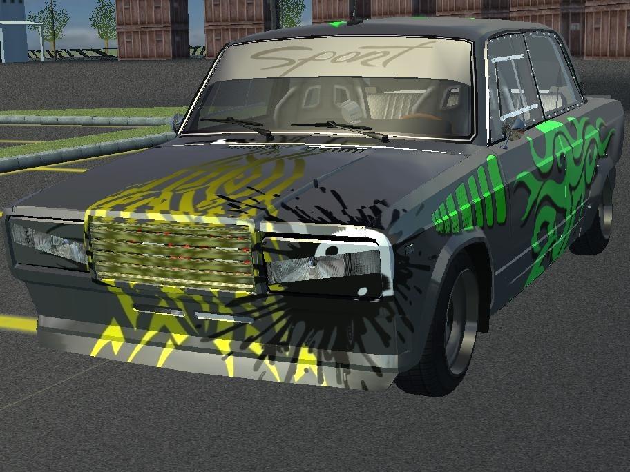 Скачать моды для street legal racing redline русские машины