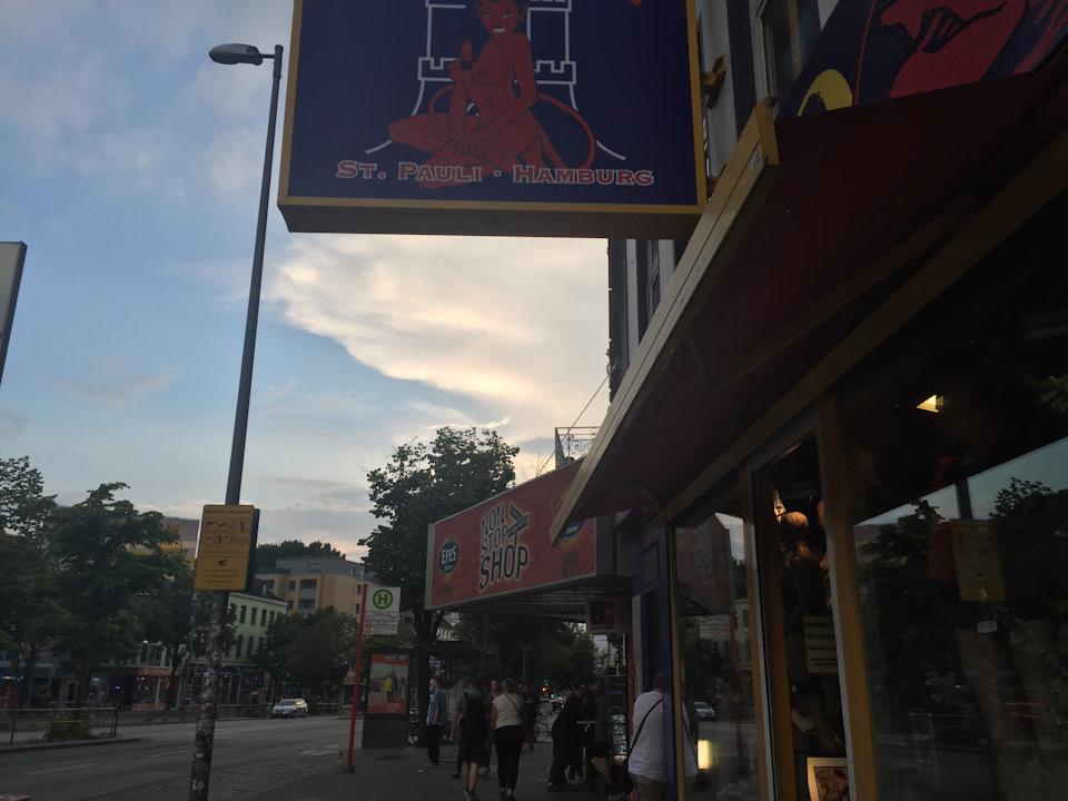 форум проституток в тольятти
