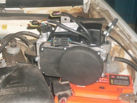 определить стоимость установки подогревателя двигателя ваз 2114 объектов надежная репутация