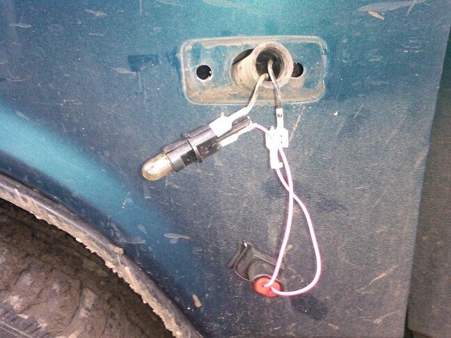 Промывка инжектора ваз 2109  видео