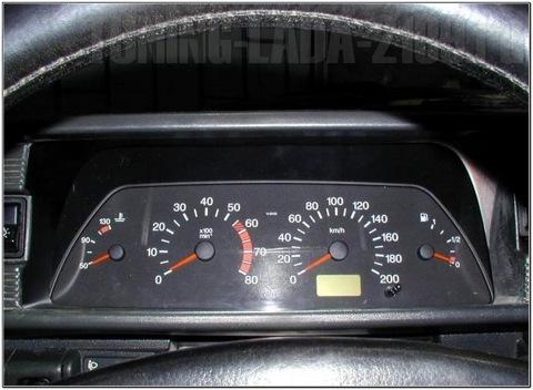 Информационный научно технический портал для радиолюбителей схемы и конструкции Ваз 2110 переднеприводный автомобиль...