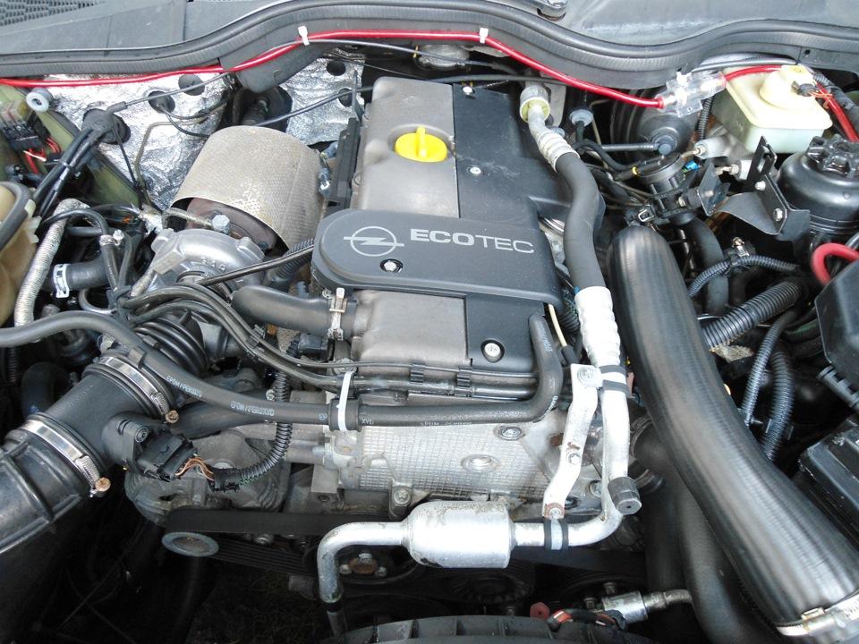 Расход масла в двигателе Двигатель жрет масло