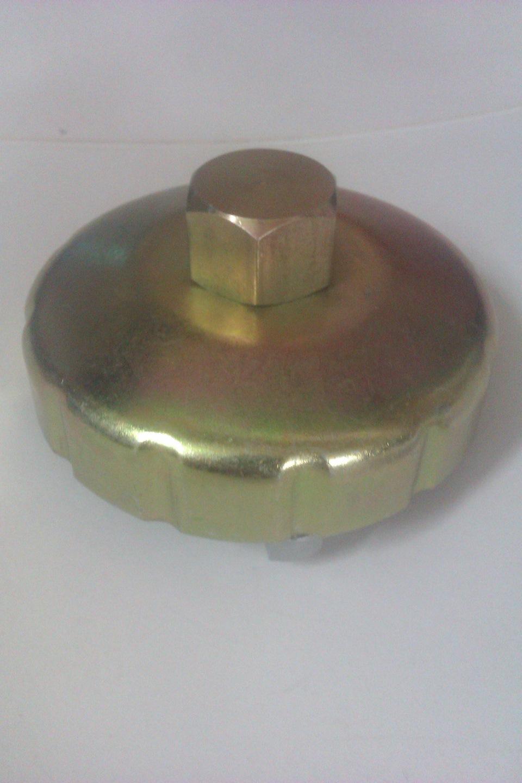 Съемник масляного фильтра рено логан