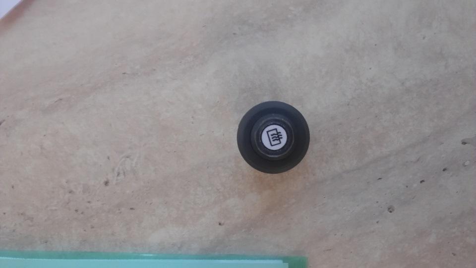 Как починить кнопку включения на телефоне? ServiceYard-уют 8