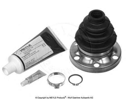 Замена пыльника привода внутреннего bmw e46 Замена передних тормозных колодок бмв е60
