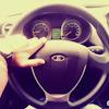 Сцепление на автомобили Ваз на Лада Vesta, Лада Гранта. Купить в городе Минеральные Воды на DRIVE2