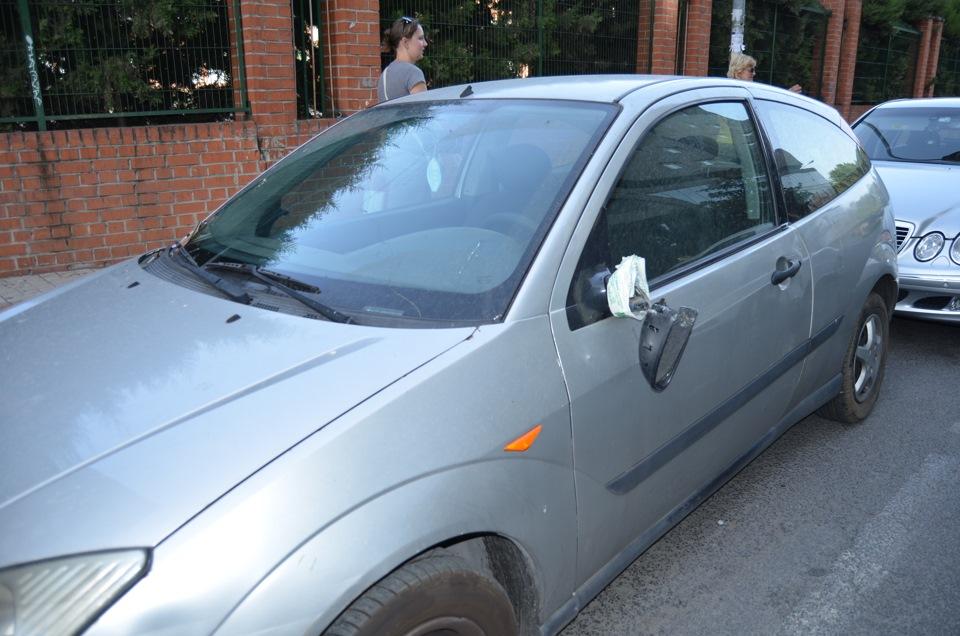 Купить авто во владимире и области - afb