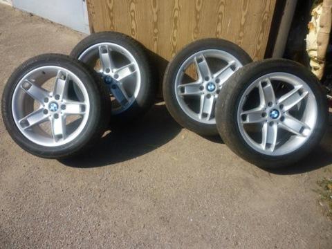 Диски колесные для фольксваген транспортер т5 фольксваген транспортер т4 разновидности кузова
