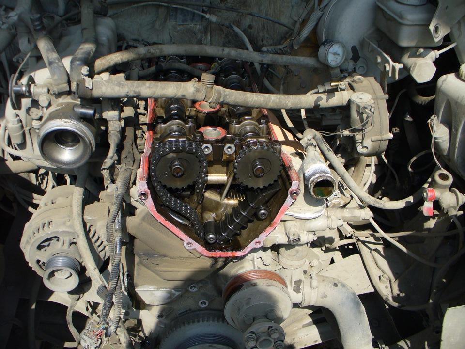 двигатель 405 замена цепей грм этом книге продаж