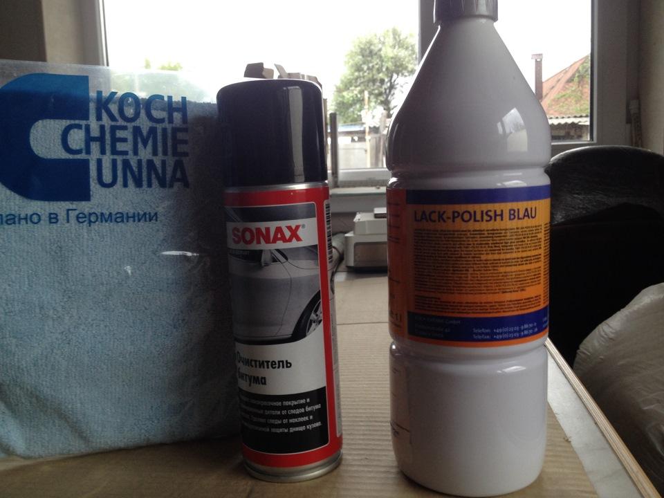 Koch chemie lack polish blau zeitungsartikel schreiben aufbau