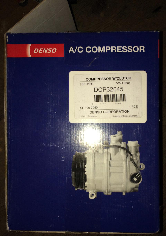 инструкция по замене радиатора отопления в фольксваген поло