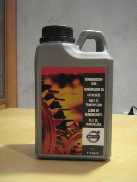 Volvo xc90 замена масла в акпп