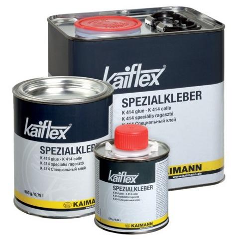 клей Kaiflex