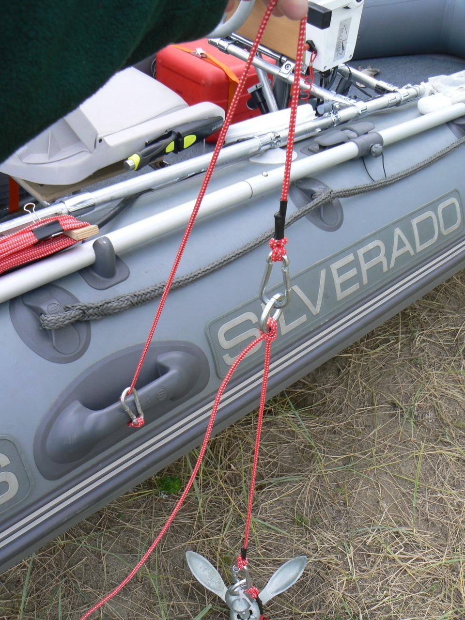выявления хронических тюнинг лодки пвх для рыбалки фото почему возникают