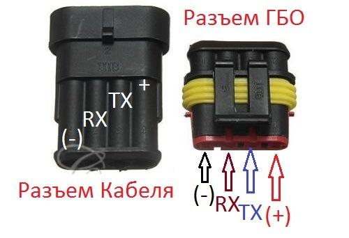 Кабель dr 73 аналог