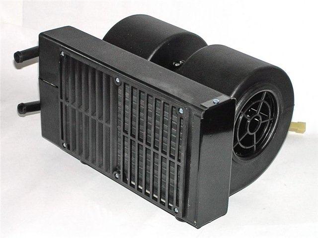 Печка фольксваген транспортер т2 прайс лист чебоксарский элеватор
