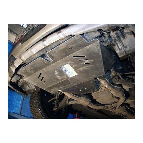Бортжурнал Subaru Forester золотистый-с перламутром