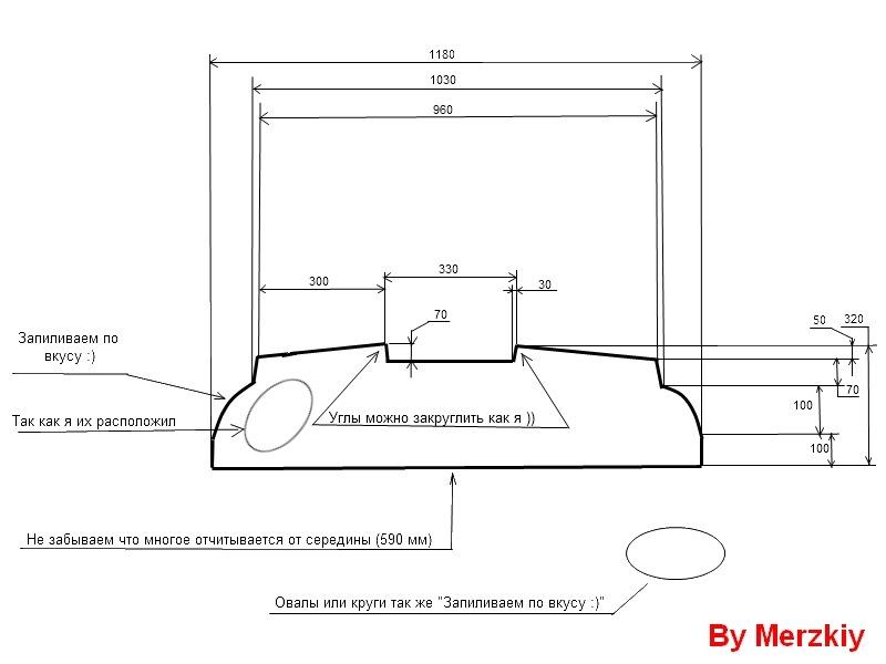 Схема термовоздушной паяльной станции своими руками