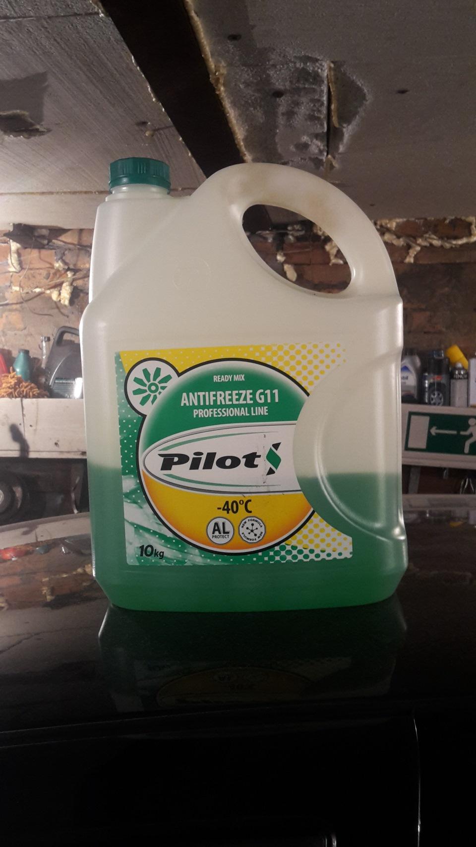 какое масло автоваз рекомендует на ваз 2112