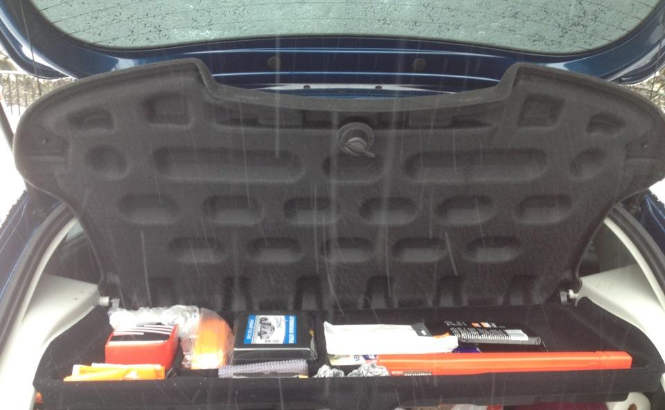 Seat Ibiza 6j desde Moscú 6dc7cs-960