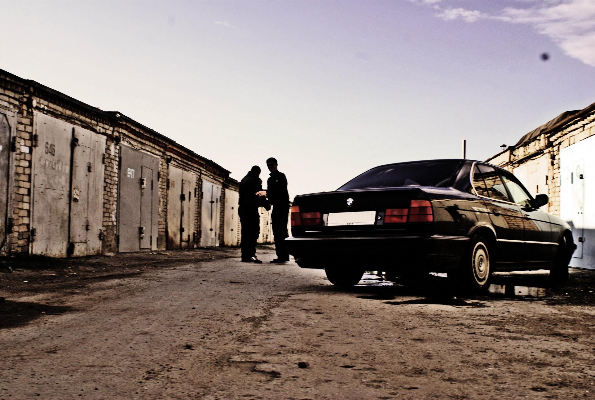 Фото клуб инфинити оренбург увеличения