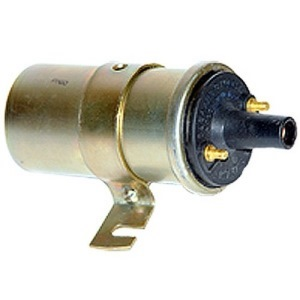 6dd9c5cs 960 - Схема подсоединения катушки зажигания