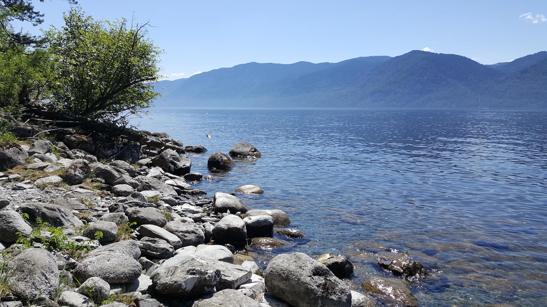 эристави серебряные берега золотого озера телецкого фото форменный