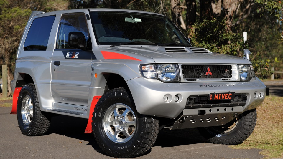 Front Right Speaker Cuts in and Out  — бортжурнал Mitsubishi