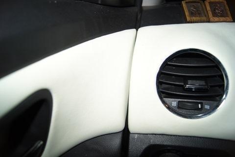 эквалайзер на заднее стекло шевроле-chevrolet