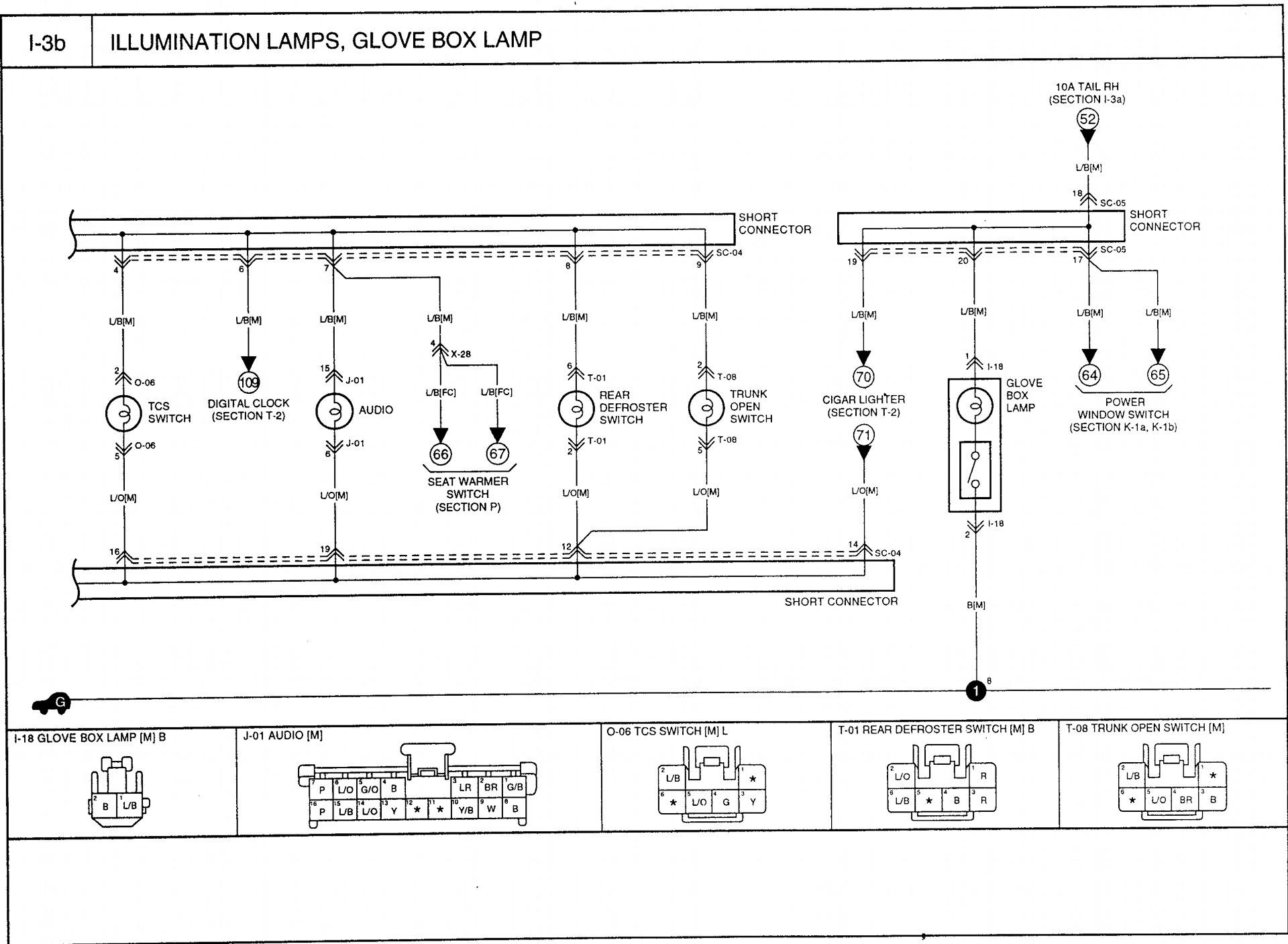 кия серато 2004 схема стеклоподъемников электрическая