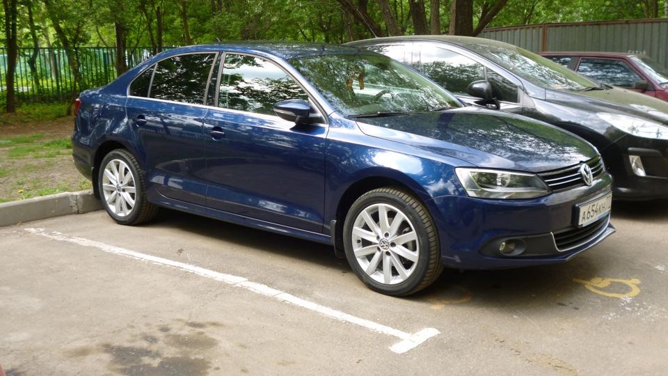 2014 Volkswagen Jetta - Kelley Blue Book - Kbb.com