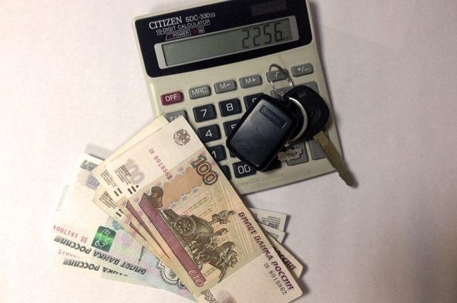 Ставки транспортного налога 2009 г орле как сделать ставку в букмекерской конторе балтбет
