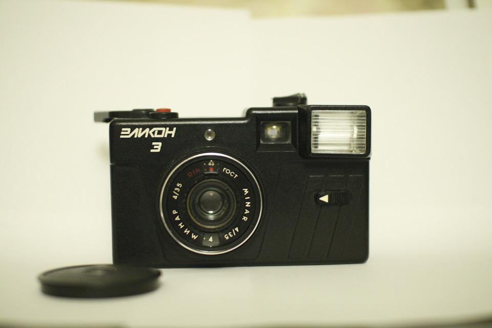 6e769a5s-960.jpg
