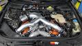 двигатель bdv фото