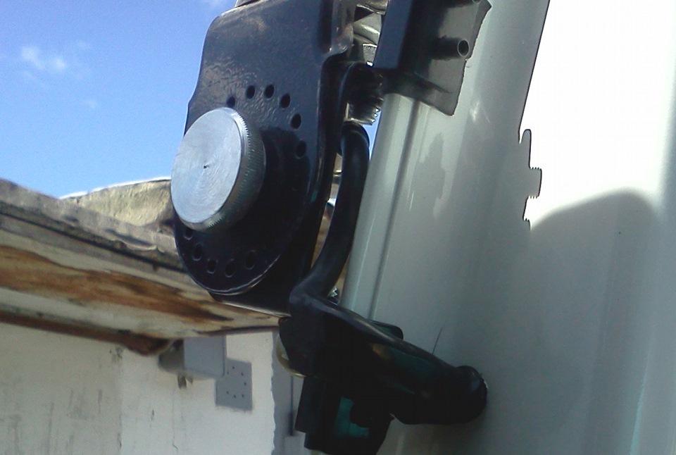 Паро и гидроизоляции на потолка чердака
